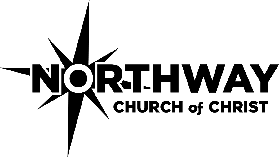 Northway Church of Christ